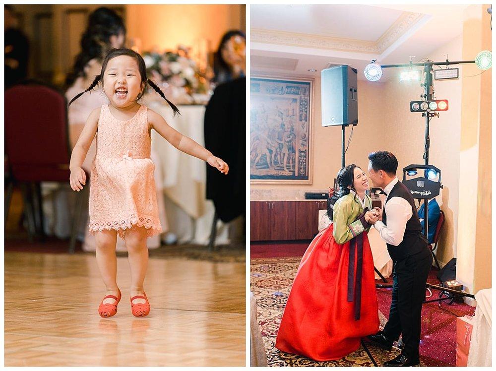 Ayres-Hotel-Manhattan-Wedding-Carissa-Woo-Photography_0086.jpg
