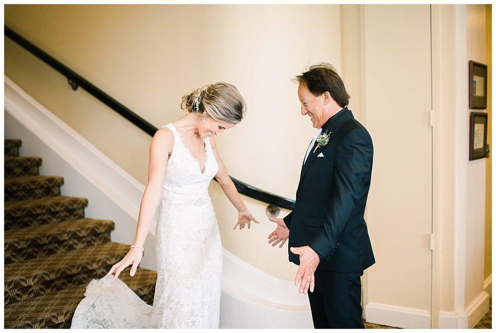 Bella-Collina-San-Clemente-Wedding-Carissa-Woo-Photography_0001.jpg