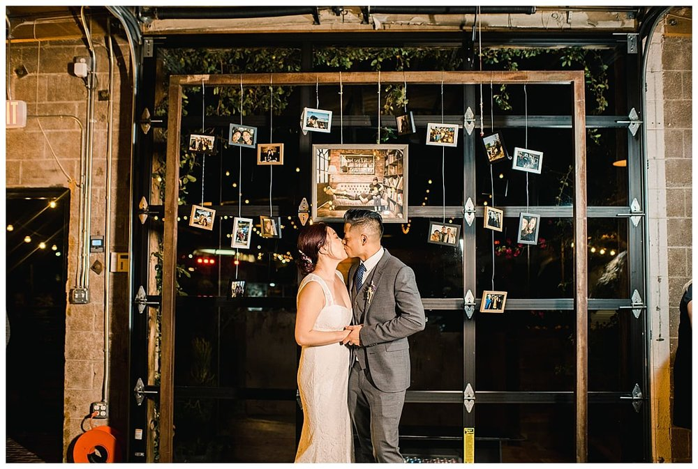 10-ways-to-make-your-wedding-stand-out-Carissa-Woo-Photography_0006.jpg