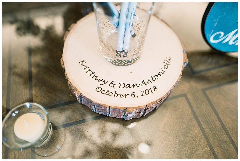 10-ways-to-make-your-wedding-stand-out-Carissa-Woo-Photography_0033.jpg