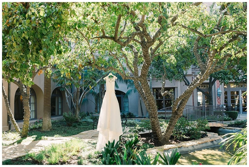 Fig-House-Los-Angels-Carissa-Woo-Photography_0002.jpg