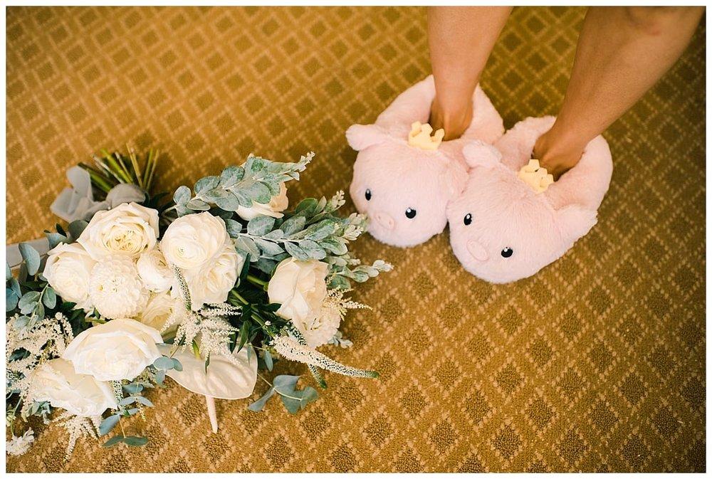 Fig-House-Los-Angels-Carissa-Woo-Photography_0011.jpg