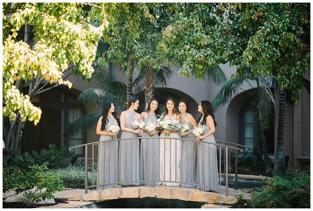 Fig-House-Los-Angels-Carissa-Woo-Photography_0022.jpg