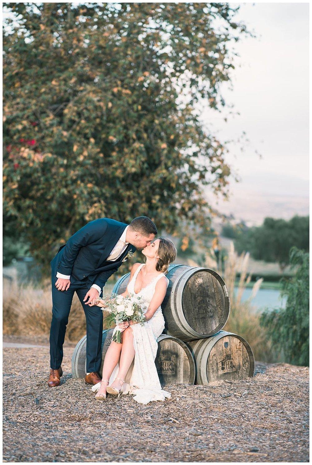 Bella-Collina-San-Clemente-Wedding-Carissa-Woo-Photography_0002.jpg