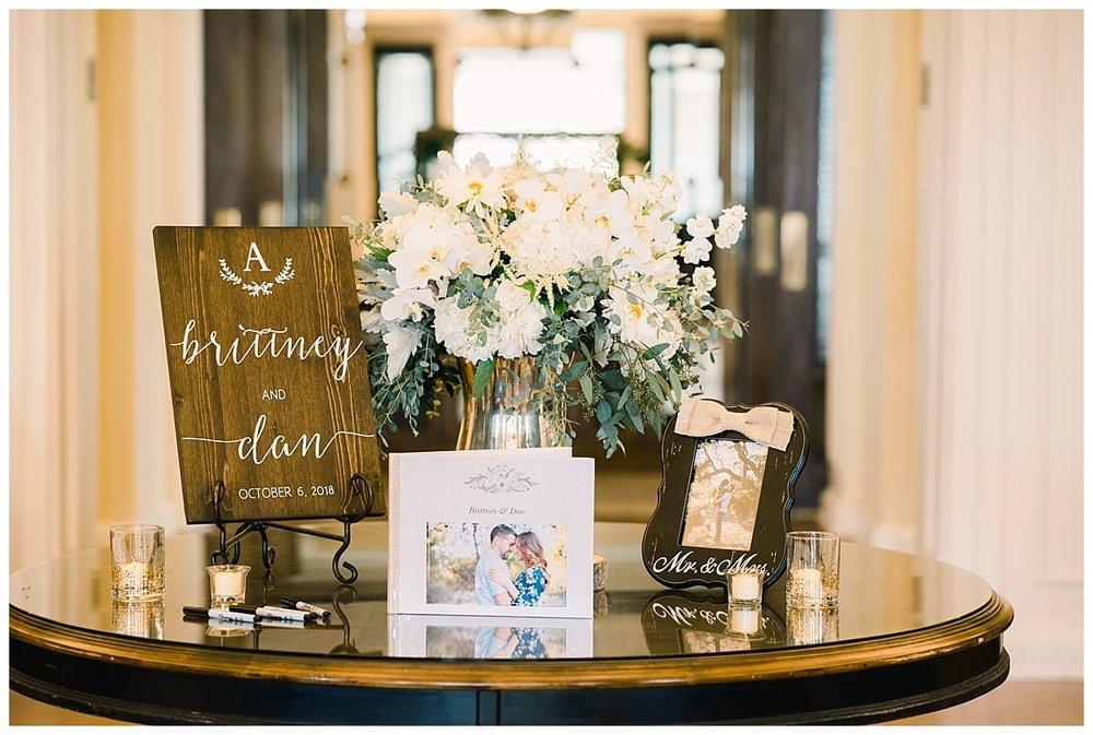 Bella-Collina-San-Clemente-Wedding-Carissa-Woo-Photography_0004.jpg