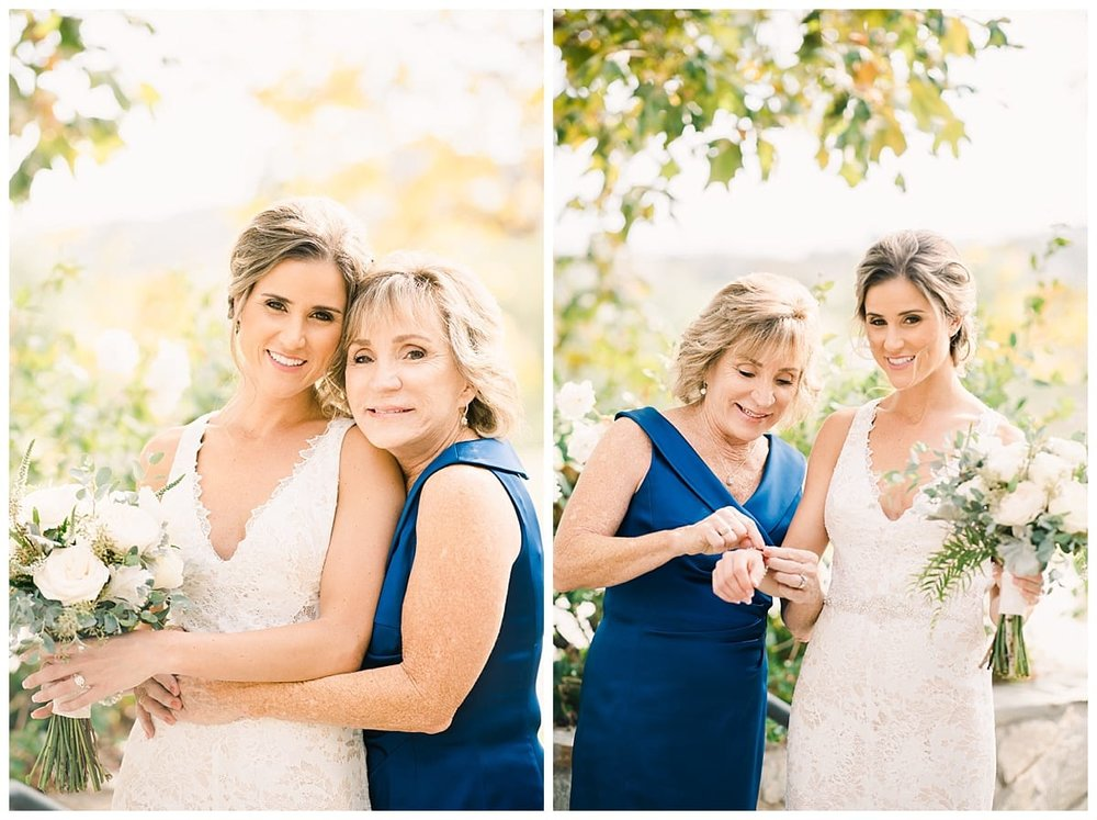 Bella-Collina-San-Clemente-Wedding-Carissa-Woo-Photography_0005.jpg