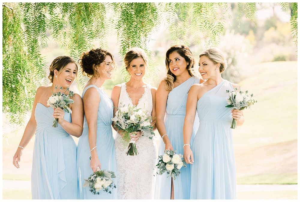 Bella-Collina-San-Clemente-Wedding-Carissa-Woo-Photography_0006.jpg