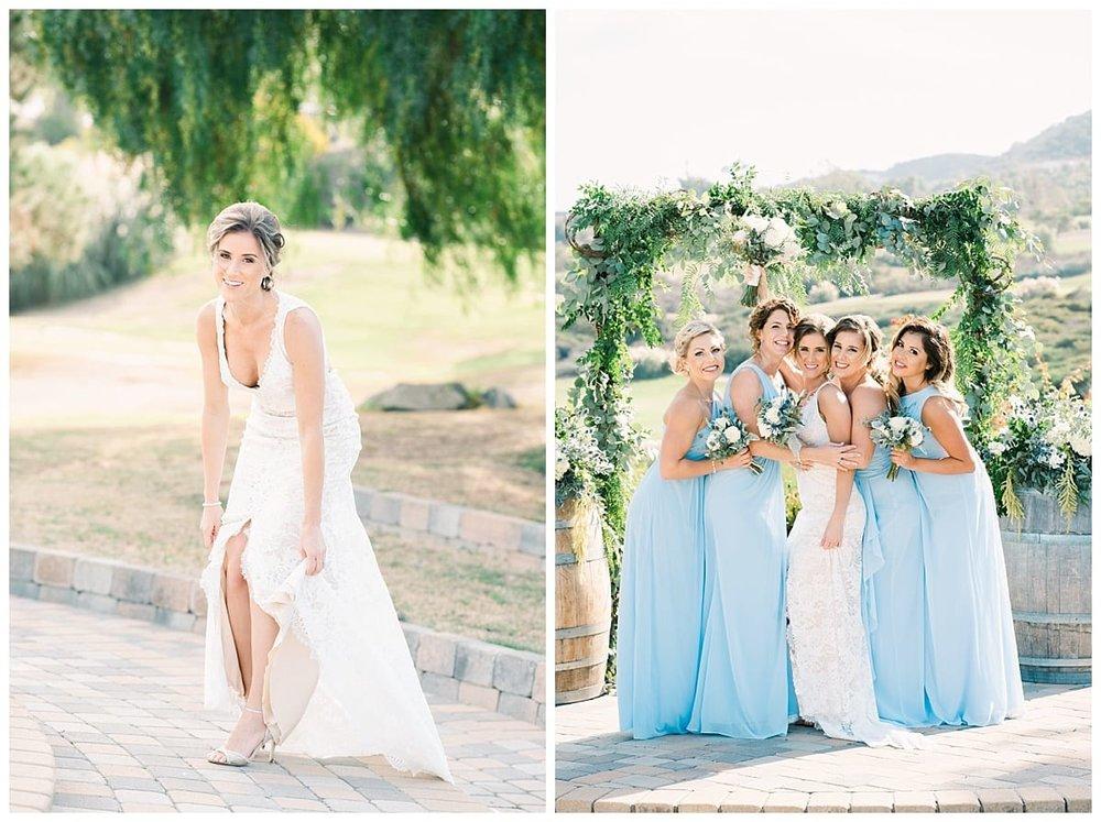 Bella-Collina-San-Clemente-Wedding-Carissa-Woo-Photography_0007.jpg