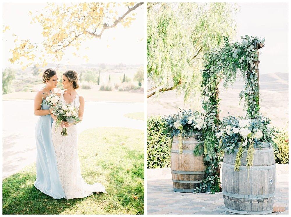 Bella-Collina-San-Clemente-Wedding-Carissa-Woo-Photography_0008.jpg