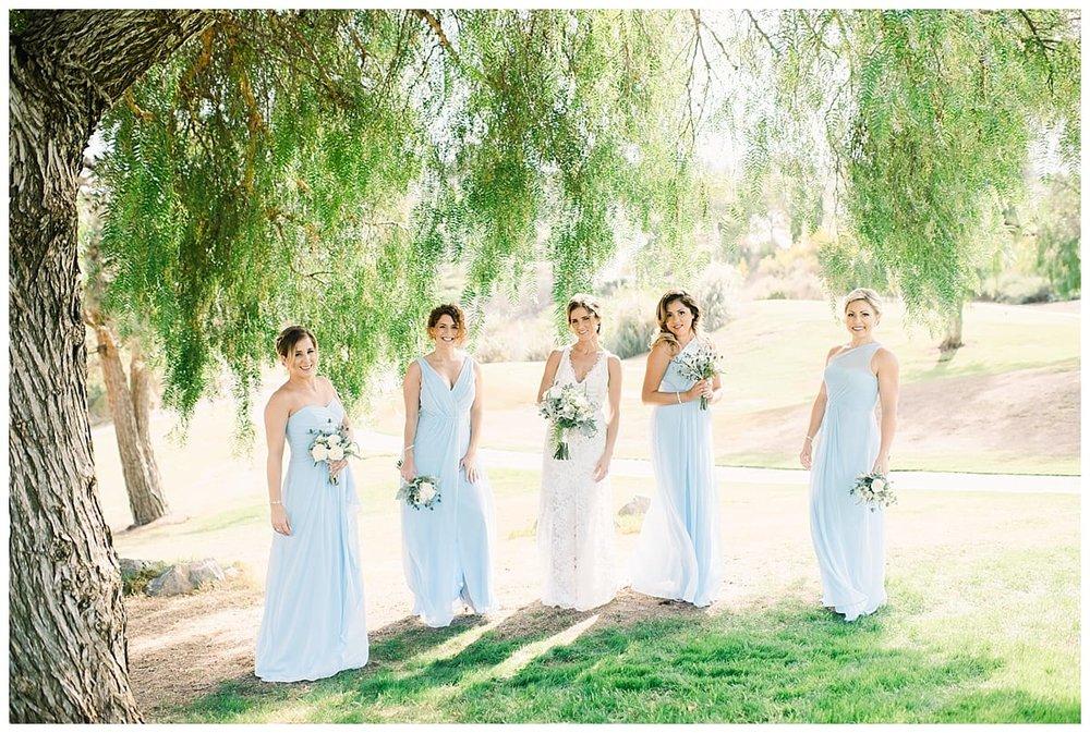 Bella-Collina-San-Clemente-Wedding-Carissa-Woo-Photography_0009.jpg