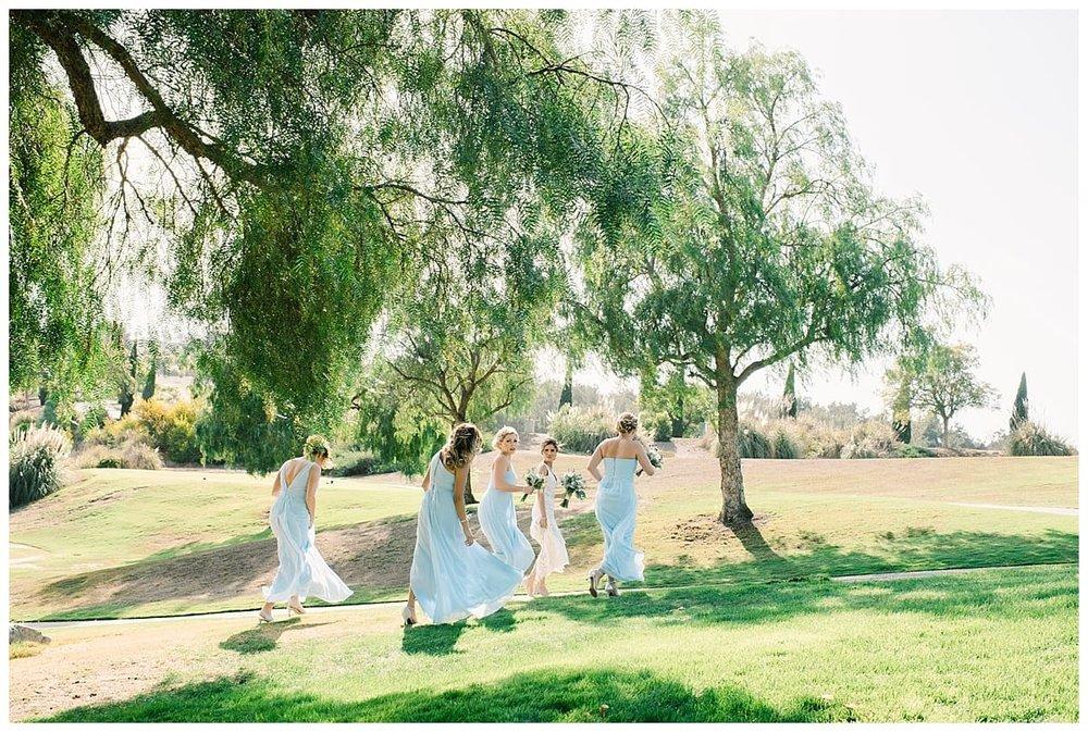 Bella-Collina-San-Clemente-Wedding-Carissa-Woo-Photography_0010.jpg