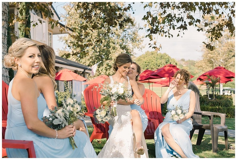 Bella-Collina-San-Clemente-Wedding-Carissa-Woo-Photography_0023.jpg