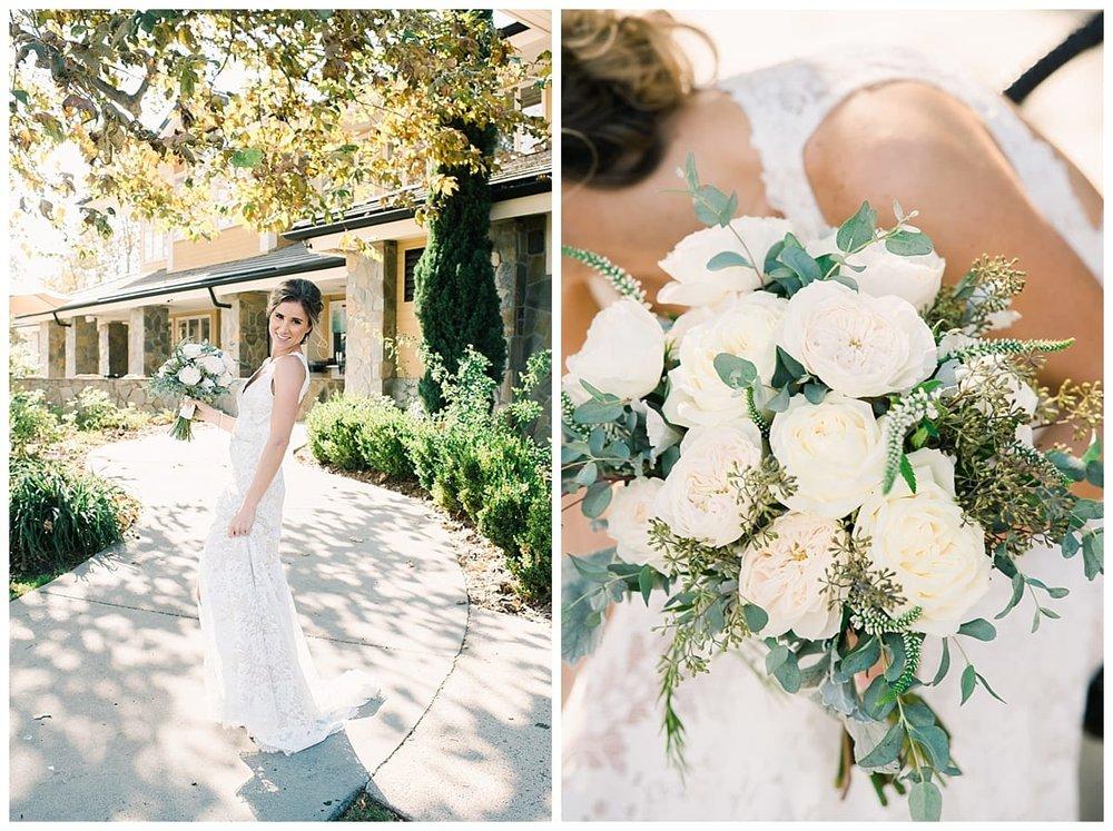 Bella-Collina-San-Clemente-Wedding-Carissa-Woo-Photography_0024.jpg