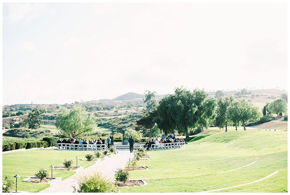 Bella-Collina-San-Clemente-Wedding-Carissa-Woo-Photography_0025.jpg