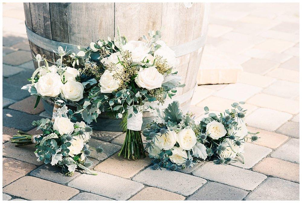 Bella-Collina-San-Clemente-Wedding-Carissa-Woo-Photography_0026.jpg