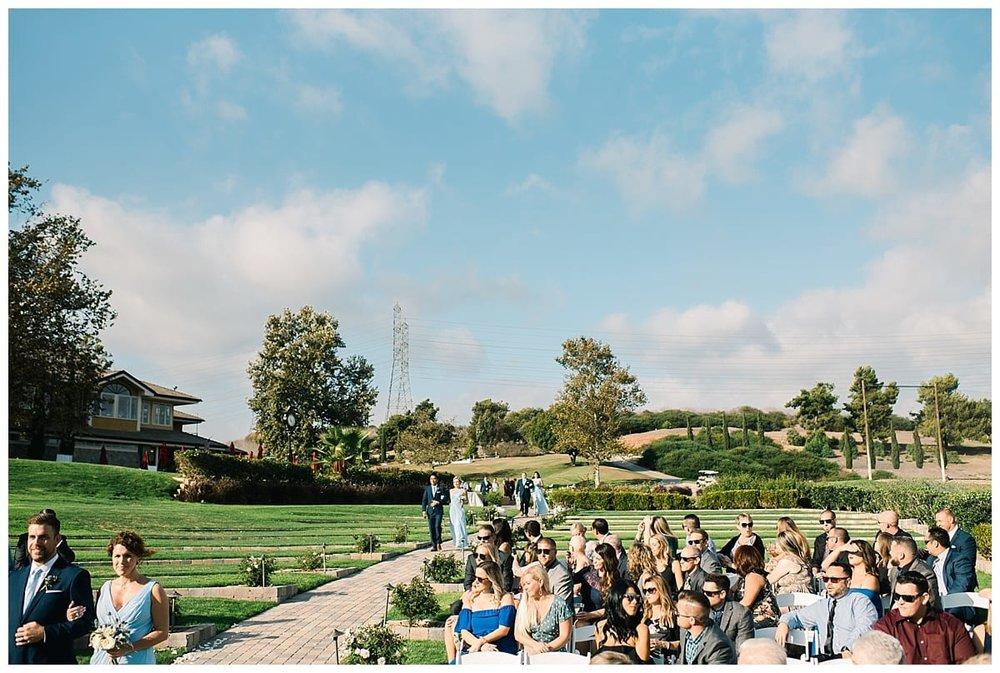 Bella-Collina-San-Clemente-Wedding-Carissa-Woo-Photography_0027.jpg