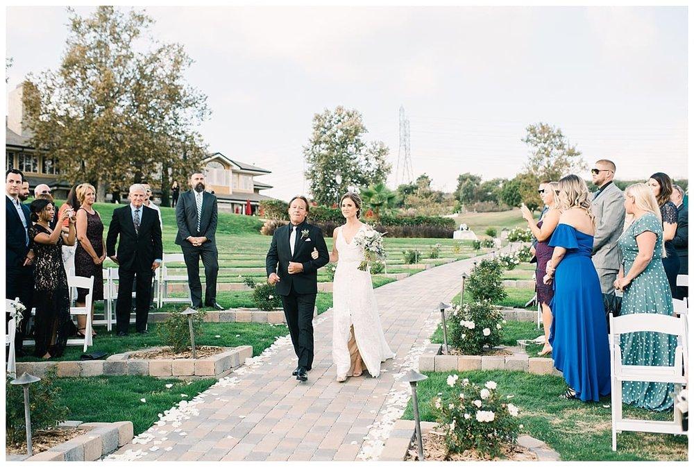 Bella-Collina-San-Clemente-Wedding-Carissa-Woo-Photography_0028.jpg