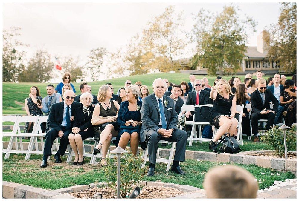 Bella-Collina-San-Clemente-Wedding-Carissa-Woo-Photography_0031.jpg