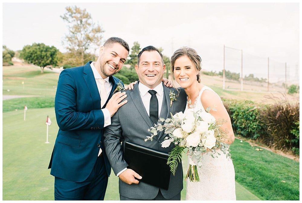 Bella-Collina-San-Clemente-Wedding-Carissa-Woo-Photography_0034.jpg