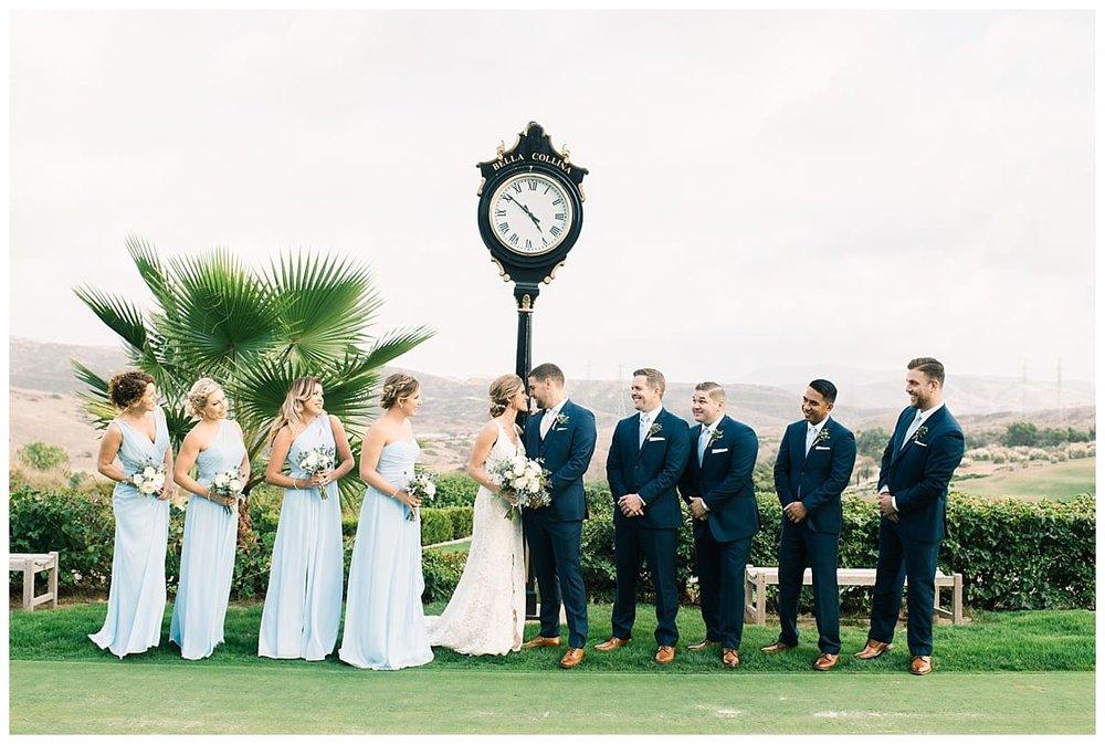 Bella-Collina-San-Clemente-Wedding-Carissa-Woo-Photography_0040.jpg