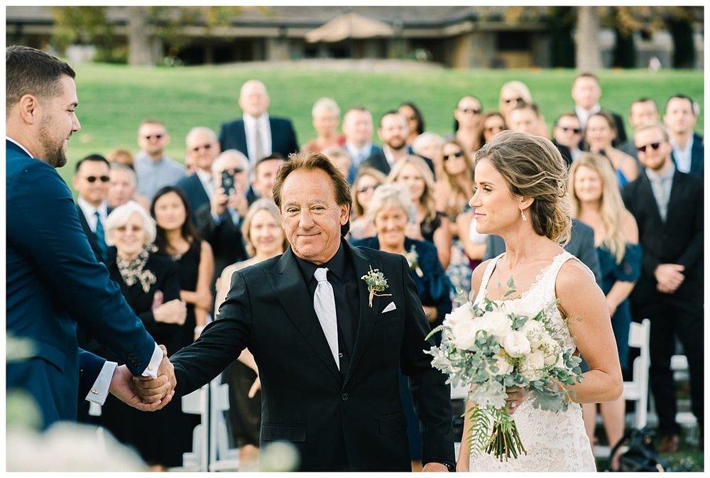 Bella-Collina-San-Clemente-Wedding-Carissa-Woo-Photography_0043.jpg
