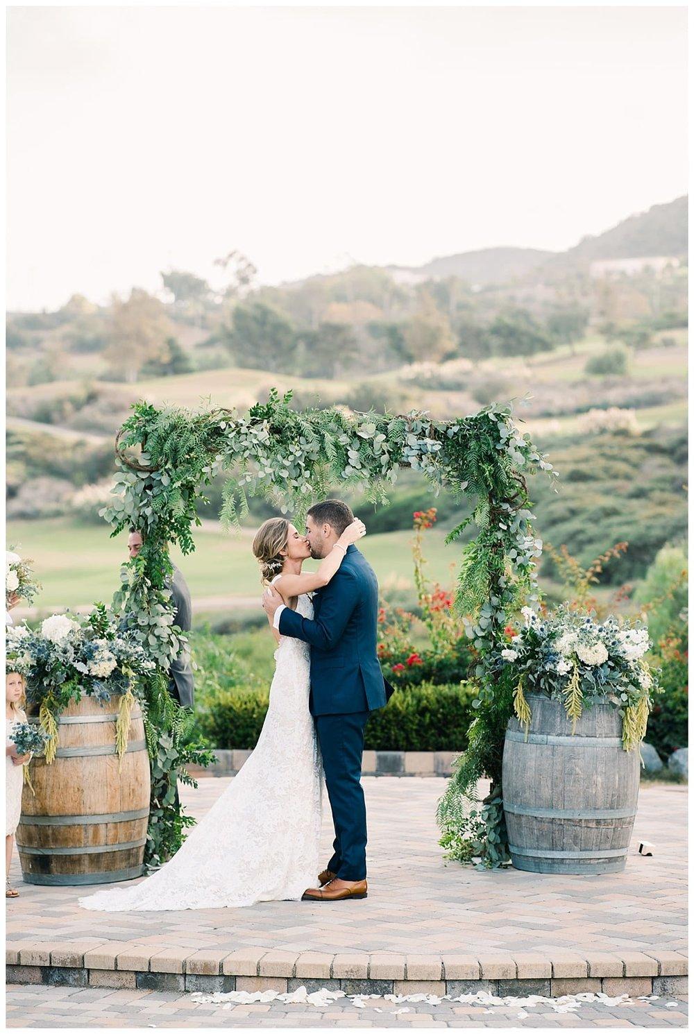 Bella-Collina-San-Clemente-Wedding-Carissa-Woo-Photography_0049.jpg