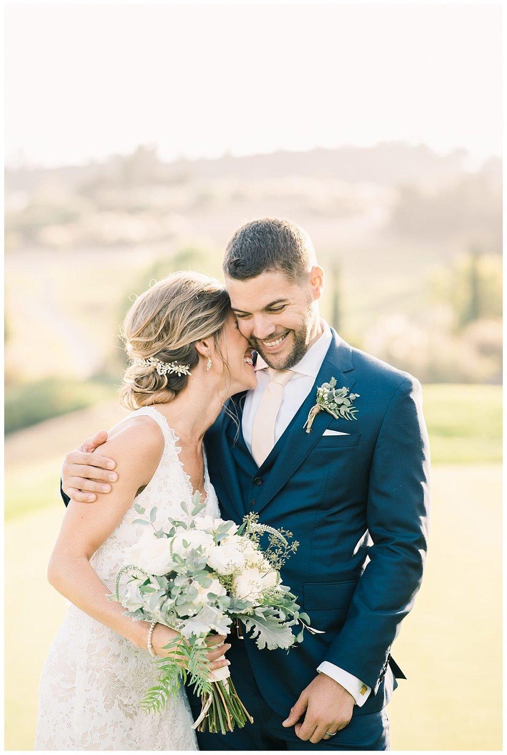 Bella-Collina-San-Clemente-Wedding-Carissa-Woo-Photography_0050.jpg