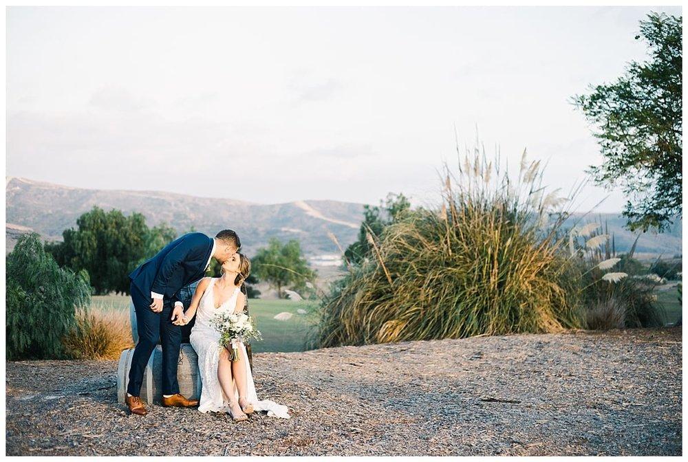 Bella-Collina-San-Clemente-Wedding-Carissa-Woo-Photography_0053.jpg