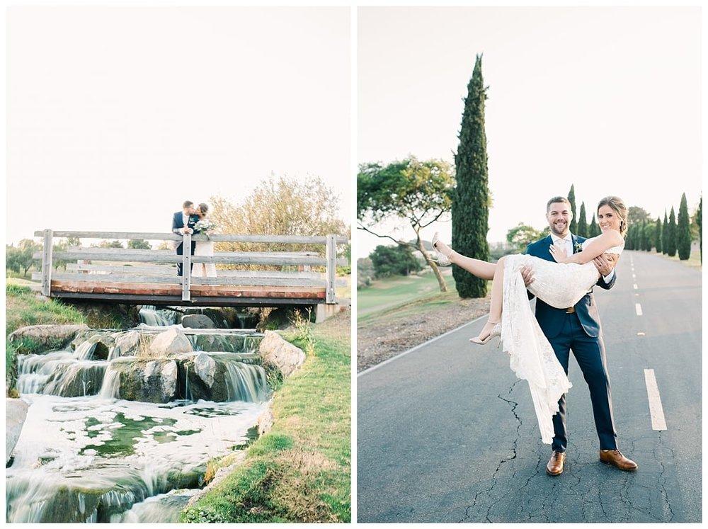 Bella-Collina-San-Clemente-Wedding-Carissa-Woo-Photography_0054.jpg