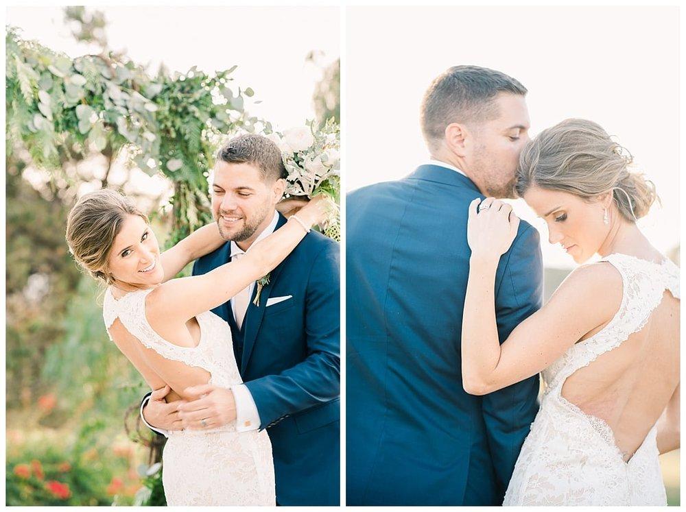 Bella-Collina-San-Clemente-Wedding-Carissa-Woo-Photography_0057.jpg