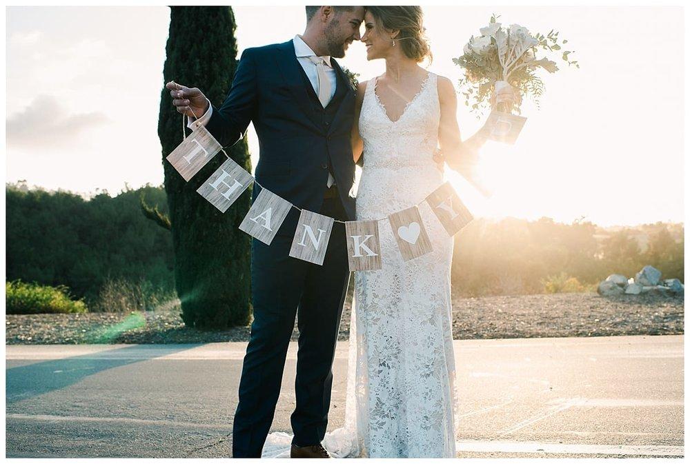 Bella-Collina-San-Clemente-Wedding-Carissa-Woo-Photography_0058.jpg