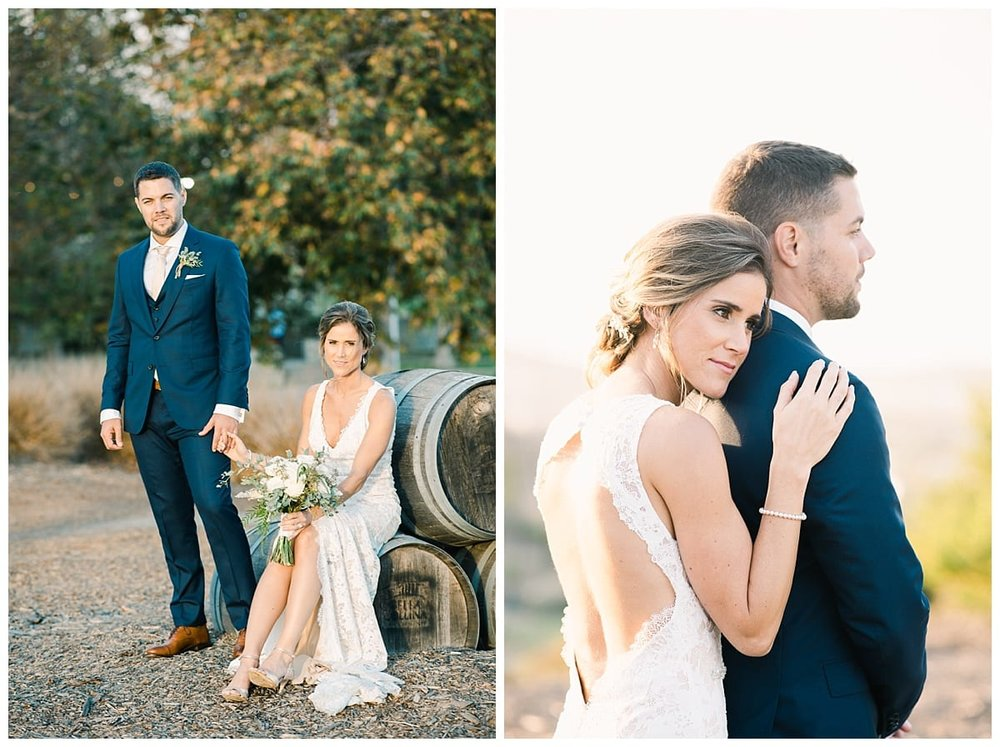 Bella-Collina-San-Clemente-Wedding-Carissa-Woo-Photography_0060.jpg