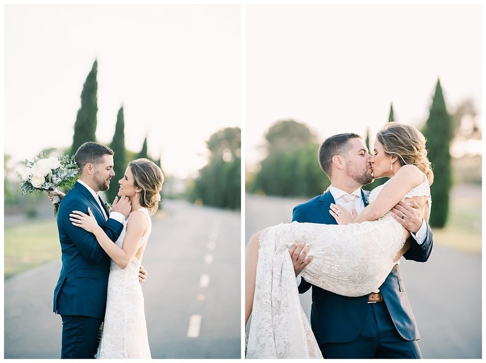 Bella-Collina-San-Clemente-Wedding-Carissa-Woo-Photography_0061.jpg