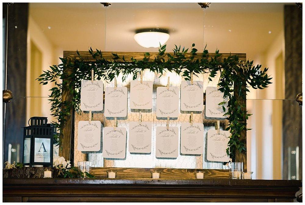 Bella-Collina-San-Clemente-Wedding-Carissa-Woo-Photography_0063.jpg