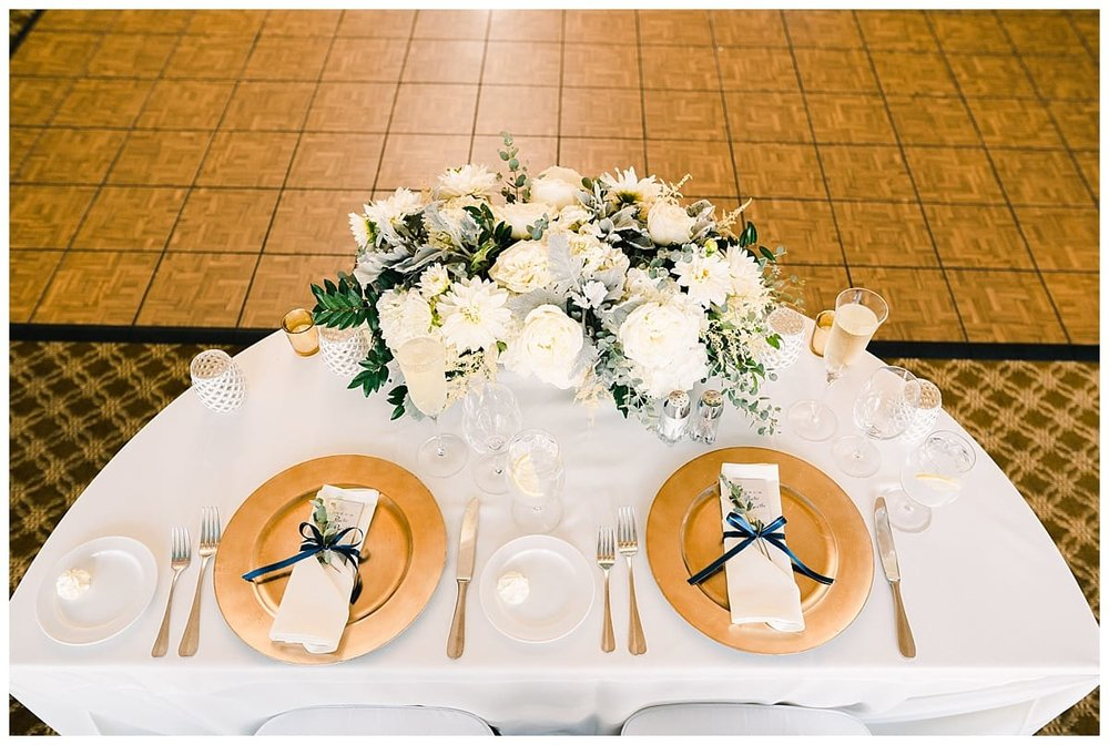 Bella-Collina-San-Clemente-Wedding-Carissa-Woo-Photography_0064.jpg