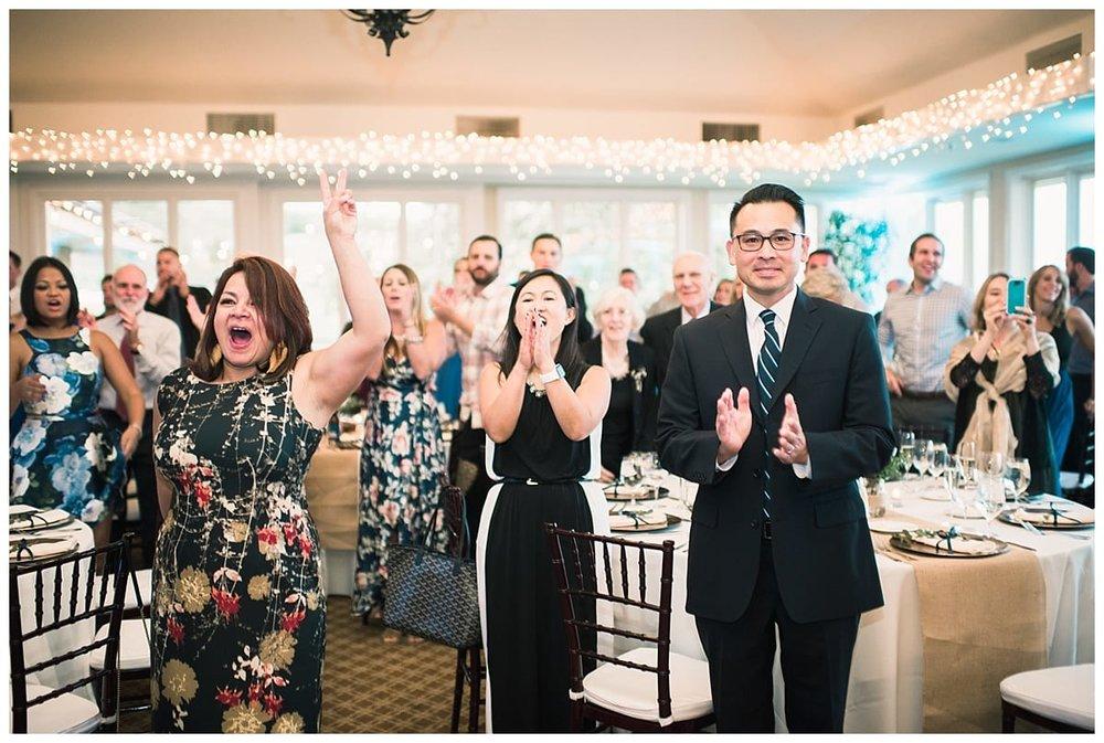 Bella-Collina-San-Clemente-Wedding-Carissa-Woo-Photography_0071.jpg