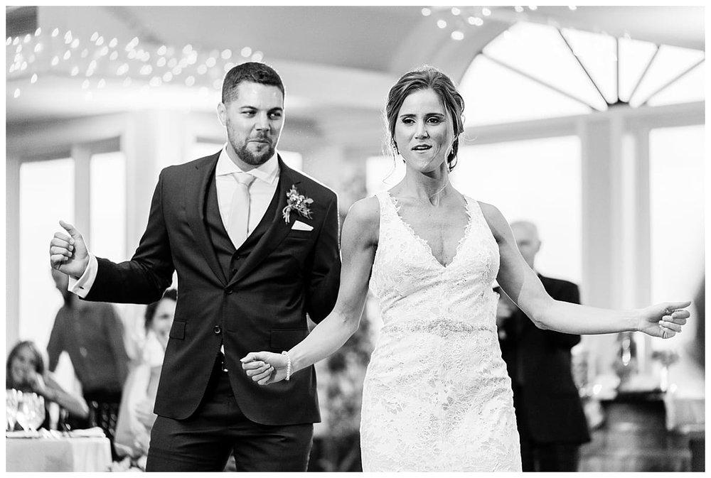 Bella-Collina-San-Clemente-Wedding-Carissa-Woo-Photography_0079.jpg