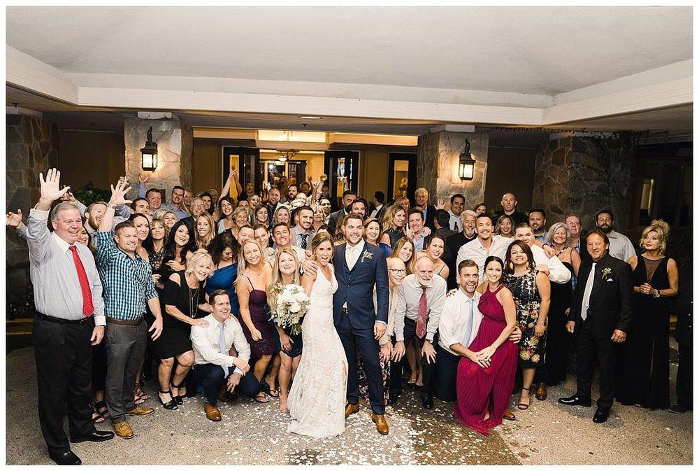 Bella-Collina-San-Clemente-Wedding-Carissa-Woo-Photography_0083.jpg