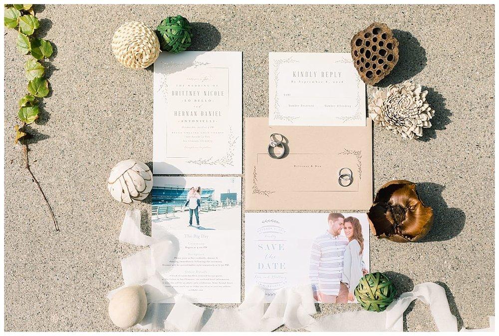 Bella-Collina-San-Clemente-Wedding-Carissa-Woo-Photography_0088.jpg