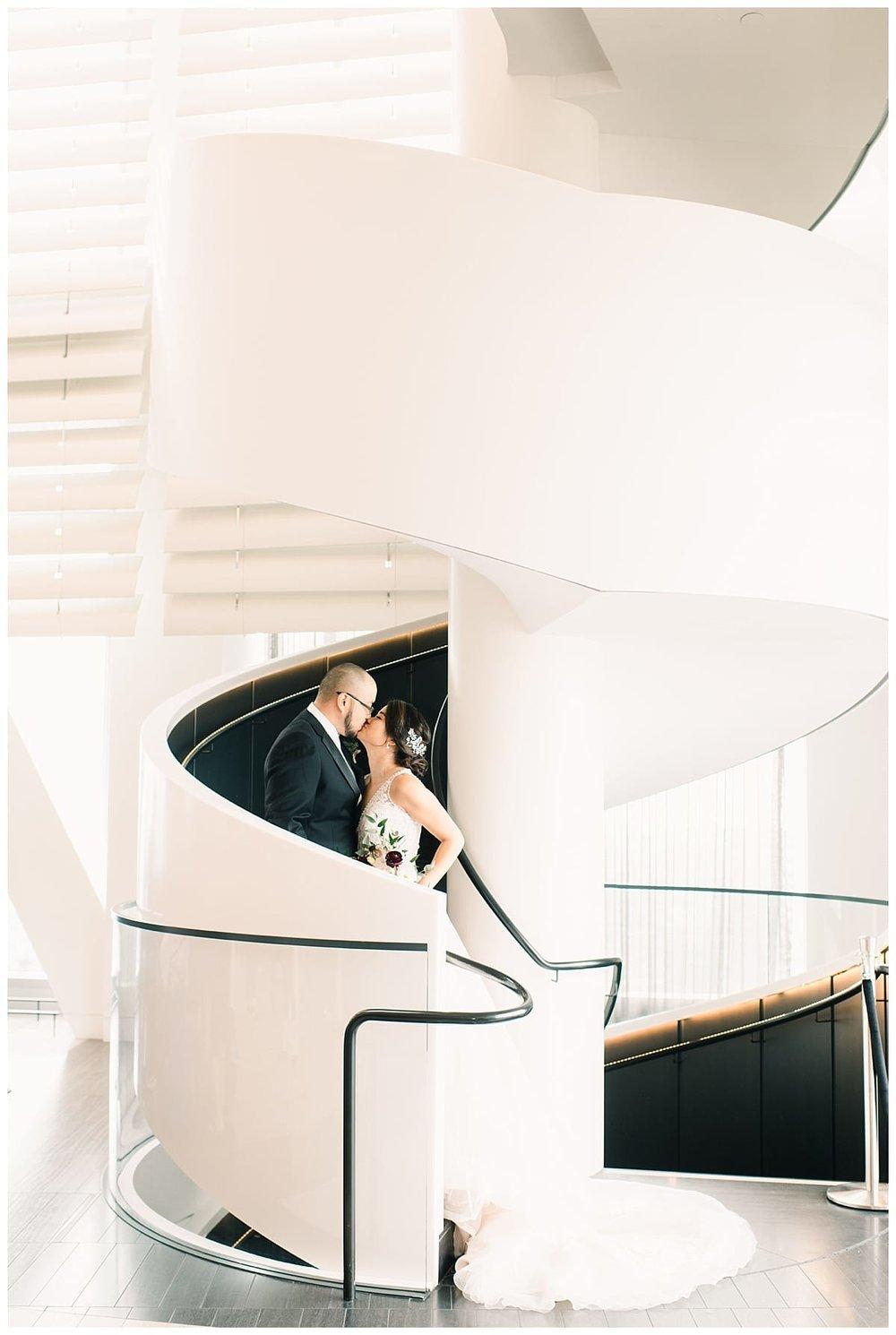Intercontinental-Los-Angeles-Wedding-Carissa-Woo-Photography_0001.jpg