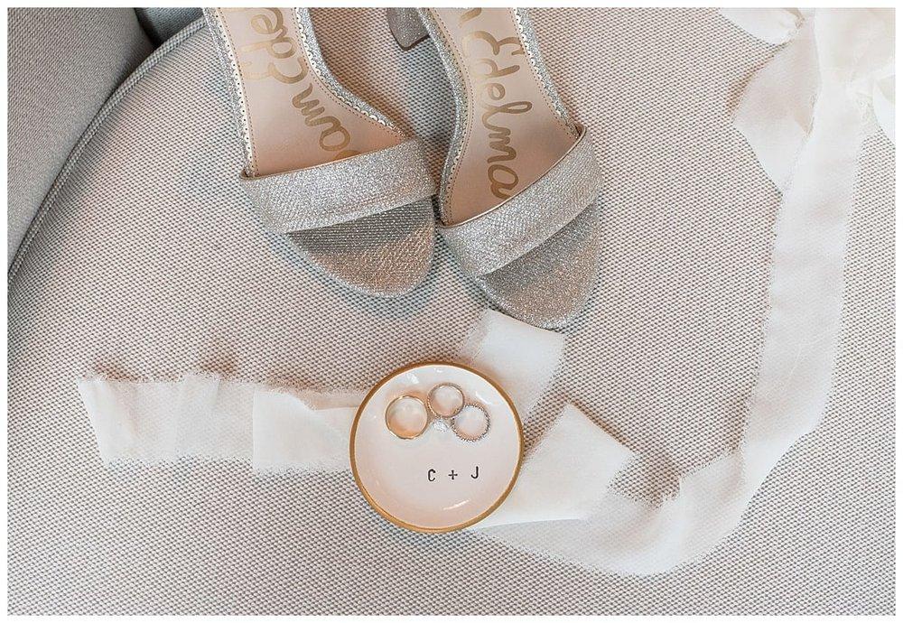 Intercontinental-Los-Angeles-Wedding-Carissa-Woo-Photography_0003.jpg