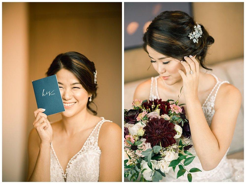 Intercontinental-Los-Angeles-Wedding-Carissa-Woo-Photography_0004.jpg