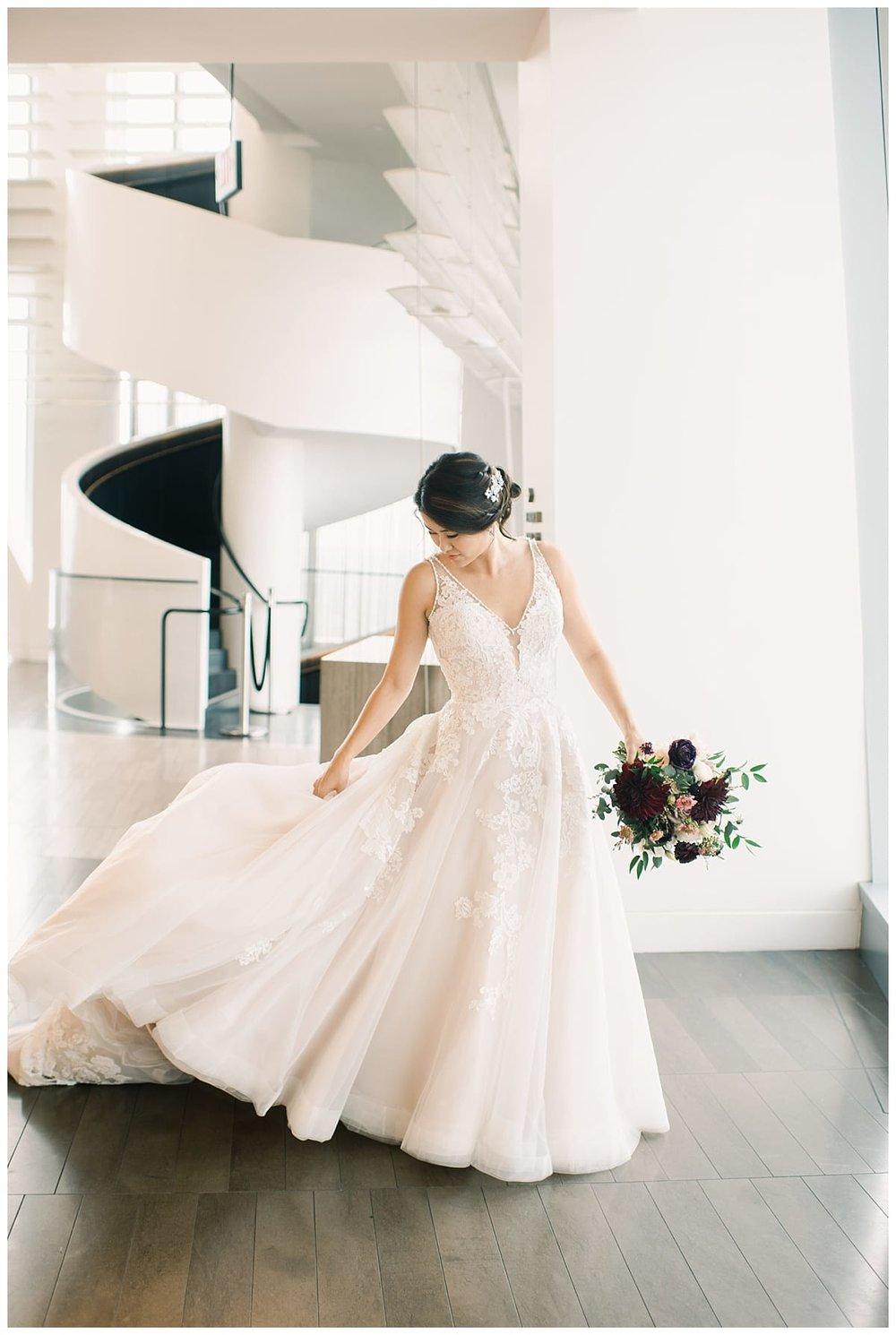 Intercontinental-Los-Angeles-Wedding-Carissa-Woo-Photography_0005.jpg
