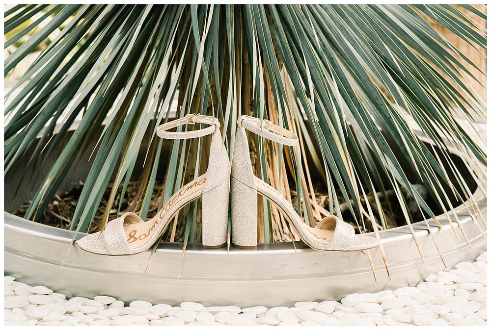 Intercontinental-Los-Angeles-Wedding-Carissa-Woo-Photography_0006.jpg