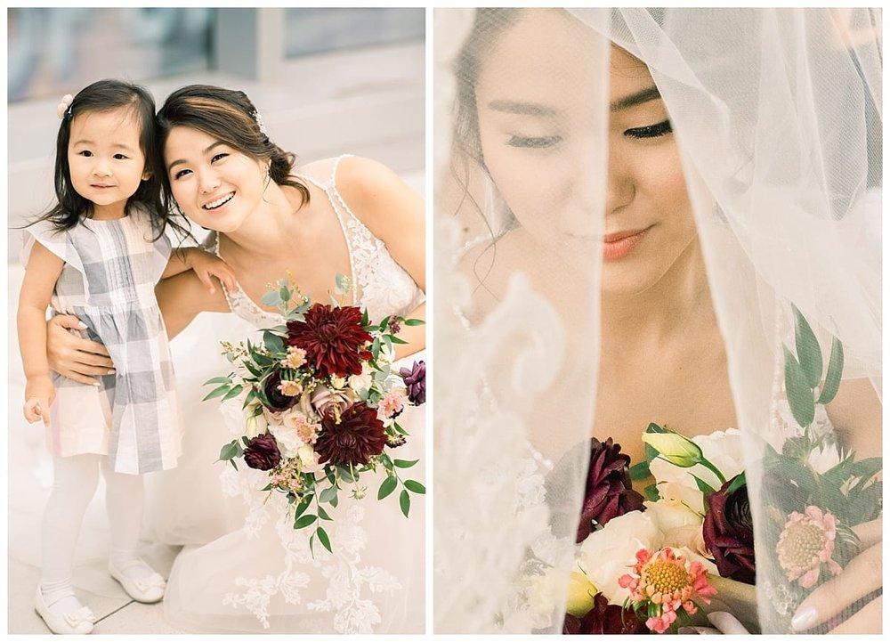 Intercontinental-Los-Angeles-Wedding-Carissa-Woo-Photography_0008.jpg