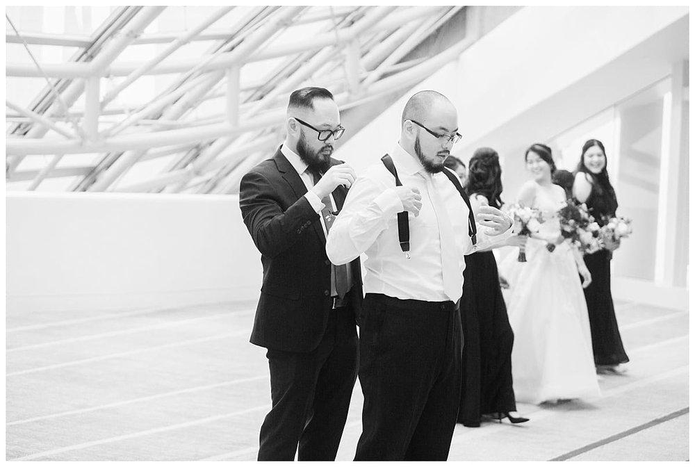 Intercontinental-Los-Angeles-Wedding-Carissa-Woo-Photography_0011.jpg