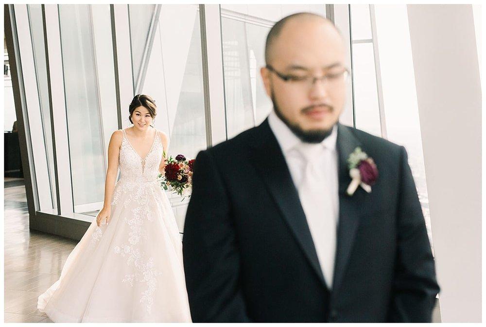 Intercontinental-Los-Angeles-Wedding-Carissa-Woo-Photography_0016.jpg