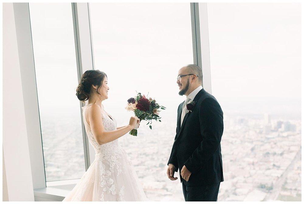 Intercontinental-Los-Angeles-Wedding-Carissa-Woo-Photography_0017.jpg
