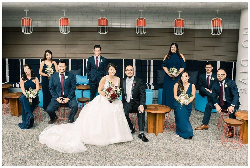 Intercontinental-Los-Angeles-Wedding-Carissa-Woo-Photography_0019.jpg