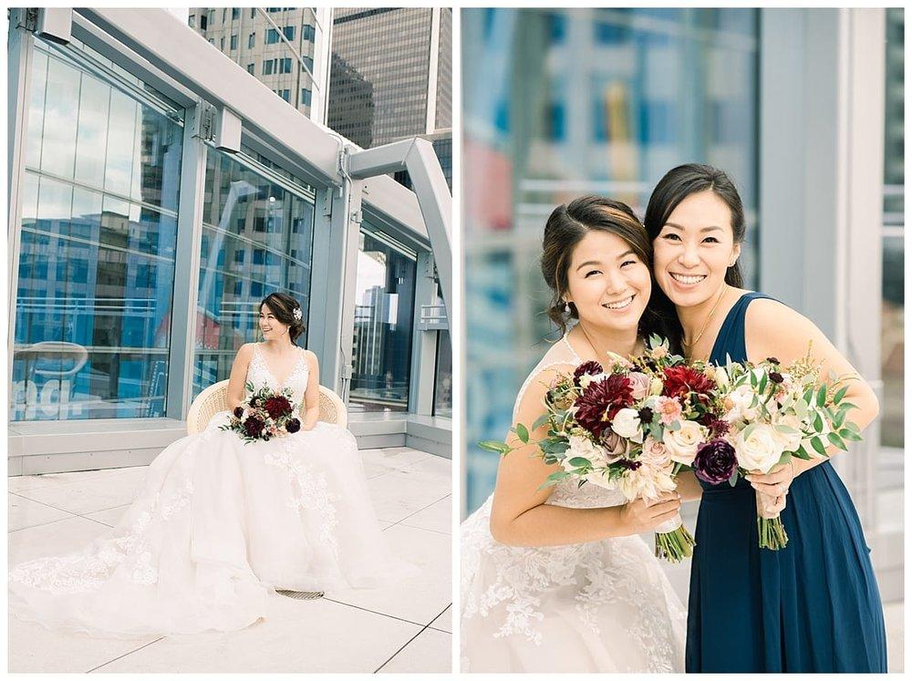 Intercontinental-Los-Angeles-Wedding-Carissa-Woo-Photography_0021.jpg